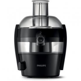 PHILIPS HR1832/03 CENTRIFUGA