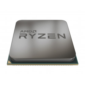 AMD RYZEN 5 2600X PROCESSORE  4.25GHZ 6 CORE