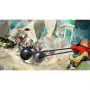 NAMCO One Piece Pirate Warriors 4 PS4