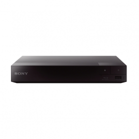 SONY BDPS3700B LETTORE BLU RAY
