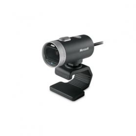 MICROSOFT H5D-00015 LIFECAM CINEMA HD 720P WEBCAM USB