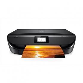 HP Envy 5020 Stampante Multifunzione colore 3/1 Wireless e Air Print/EPrint