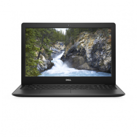 Dell Vostro 3590 - Notebook 15,6  Ii7 10510U-8GB-SSD256-WIN10 PROFF