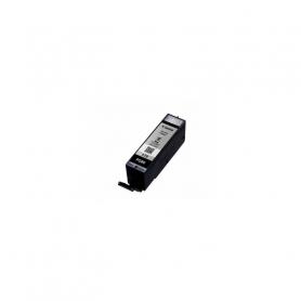 CANON PGI-570 PGBK CARTUCCIA NERO 15ML
