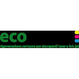 REGENERA CRJEPL50 EPSON 16XL NERO PENNA STILO CARTUCCIA COMPATIBILE