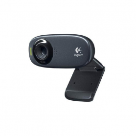 LOGITECH 960-001065 WEBCAM C310 HD CAVO USB