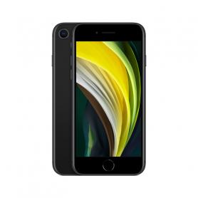 APPLE iPhone SE 128GB NERO MXD02QL/A