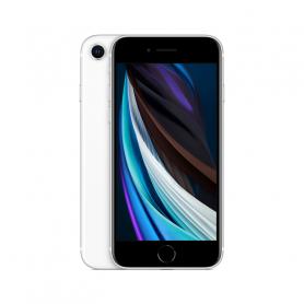 APPLE iPhone SE 128GB BIANCO MXD12QL/A