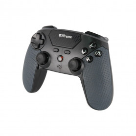 XTREME 90425 PS4 JOYPAD WIRELESS