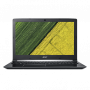 ACER A515-51G-502C NOTEBOOK 15,6 i5-8250U-8GB-1000GB-GE FORCE MX150-WIN10