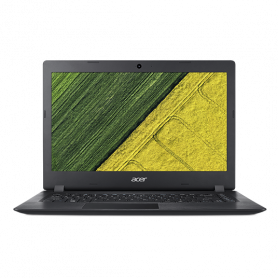 ACER A114-31-P3YS Notebook 14  N4200-4GB-SSD64GB-WIN 10