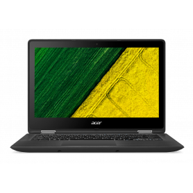 ACER SP513-52N-55NV NOTEBOOK 13,3  FHD TOUCH-I5-8250U-8GB-256SSD-CONVERTIBILE 360