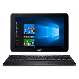ACER S1003P-19YA NOTEBOOK 2/1 10,1  TOUCH X5-Z8350-4GB-64GB-WIN 10 PRO EDU