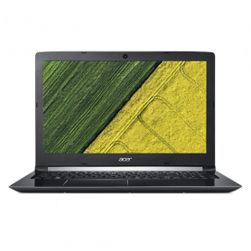 ACER A515-41G-16ZV-NOTEBOOK 15,6 AMD A12-8GB-SSD256-RX540-2GB DDR5-WIN 10