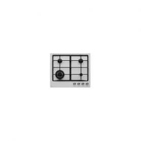 FRANKE FHNE6043GT PIANO COT NEPTUNE FHNE6043GTCALC