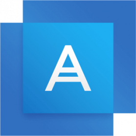 ACRONIS TRUE IMAGE 2019 BOX SOFTWARE ITAL.