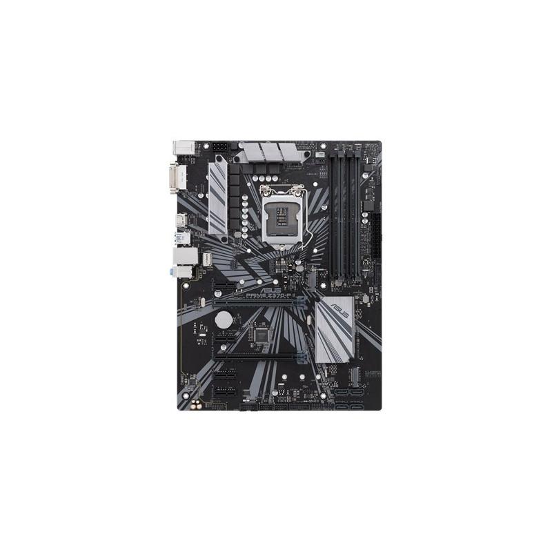 Philips LED 9.5W E27 9.5W E27 A Bianco caldo