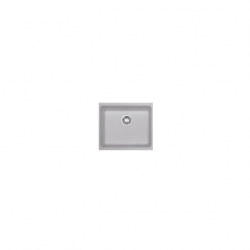 FRANKE KBG110-50 LAV.FRAGRANITE KUBUS UNDERMOUNT 125.0251.995