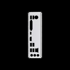 Liebherr Cef 4025 Libera installazione 269L 88L A Argento