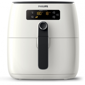 PHILIPS HD9640/00 FRIGGITRICE AIRFRYER AVANCE COLLECTIOCAPIENZA 0,8
