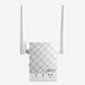 ASUS RP-AC51 REPATER WIFI DUAL BAND AC750 2 ANTENNE ESTERNE