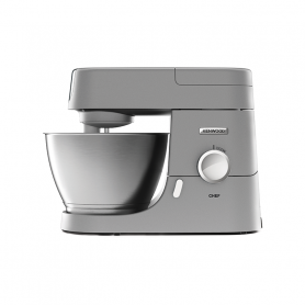 KENWOOD KVC3100S KITCHEN MACHINE 1000W 4,6LT 3 UTENSILI3 PRESE MOT