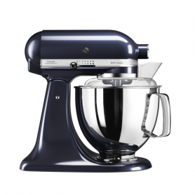 KITCHENAID 5KSM175PUB IMPASTATRICE ARTISAN MIRTILLO