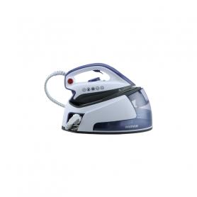 HOOVER PMP2400 FERRO CALD C/CONT. 4,5BAR 90G/MIN 2400W 1,5 LT AN