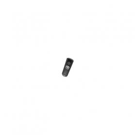 IROBOT 820244 TELECOMANDO X SERIE 500/600/700
