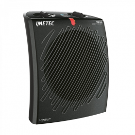 IMETEC 4020 TERMOVENTILATORE LIVING AIR M2-400 ION