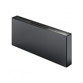 SONY CMTX5CDBB STEREO MICRO DAB BT NFC  CD USB