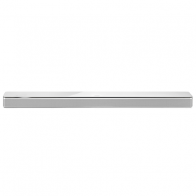 BOSE 795347-220 HOME SOUNDBAR 700 WHITE BT ALEXA
