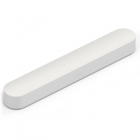 SONOS BEAM WHITE SOUNDBAR SON074