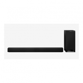 PANASONIC SCHTB700EG HOME SOUNDBAR 3.1 CH BLUETOOTH 2HDMI 376W