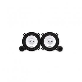 ALPINE SXE1350S COPPIA ALTOPARLANTI 2 VIE 250W