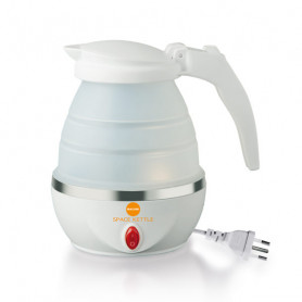 MACOM 862 SPACE KETTLE BOLLITORE 800ml