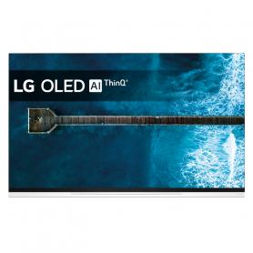 LG OLED55E9PL TVC LED 55 OLED A9 4K SMART SAT HDR  GOOGLE ASS.A