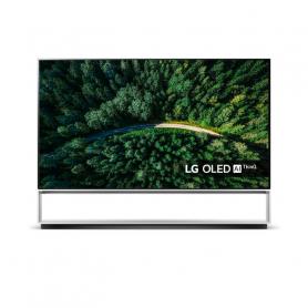LG OLED88Z9 TVC LED 88 OLED A9 8K SMART SAT HDR GOOGLE ASS.AL