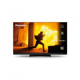 PANASONIC TX55GZ1500 TVC LED 55 OLED 4K HDR10  2TUNER DIG SAT DOLBYVIS