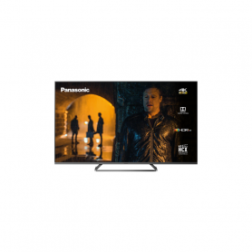 PANASONIC TX65GX810E TVC LED 65 4K HDR10 SAT DOLBY VISION ATMOS BT AUD