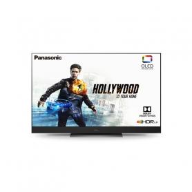 PANASONIC TX55GZ2000 TVC LED 55 OLED 4K HDR10 DOLBY VISION HLG HCX PRO