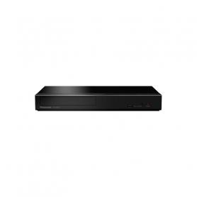 PANASONIC DP-UB450EG LETTORE BLU RAY 4K ULTRAHD HDR