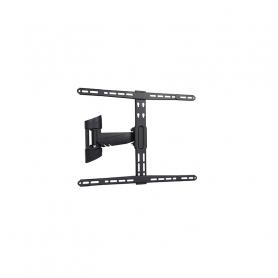 CIATTI FLEX600 SUPPORTO LCD DUE SNODI 32/60  NERO