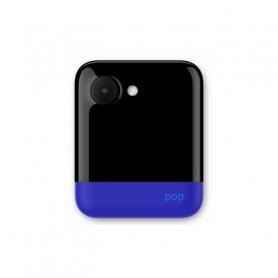 POLAROID POLPOP1BL FOT IST PRINT POP 20MPX MICRO SD BLUE