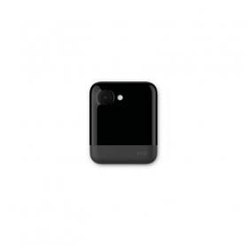 POLAROID POLPOP1BK FOT IST PRINT POP 20MPX MICRO SD BLACK