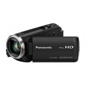 PANASONIC HC-V180 EG-K VIDEOCAMERA