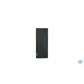 LENOVO 90LW003CIX DESKTOP IDEACENTRE T540-15ICK G I5 9400F-6C 8GB25