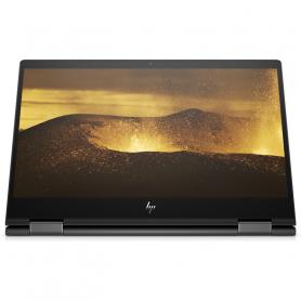 HP 13-AR0004N N.BOOK ENVI X360 R5 3500U 8GB RAM SSD256 -SHAREDD