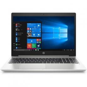 HP 8VU92EA N.BOOK PROBOOK 450 G7 I5-10210U 8GB 256GB W10 PRO