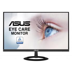 ASUS VZ249HE MONITOR 23,8  FHD-IPS VGA-HDMI
